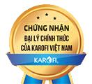 chungnhanqg