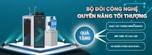 Banner Qua Tang