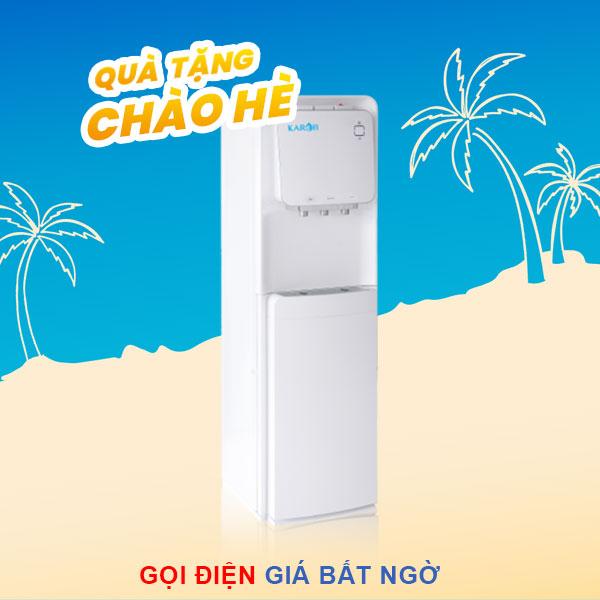 Cay Nuoc Karofi Hc19 Chao He