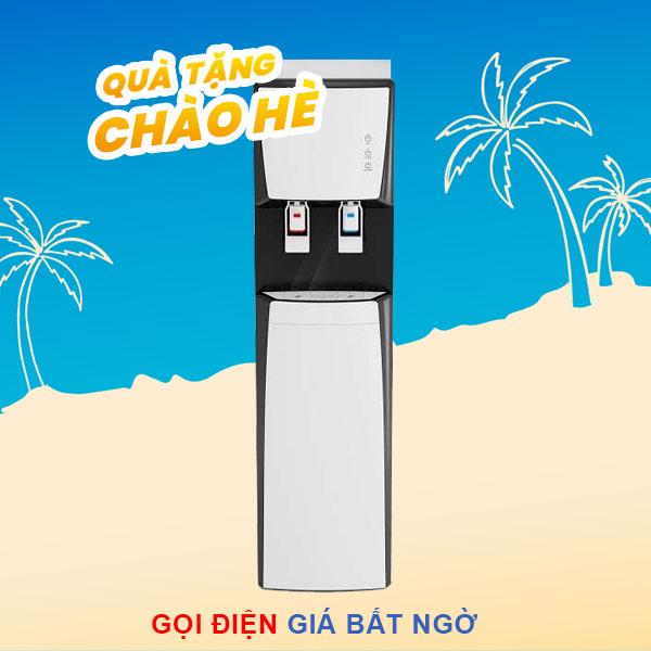 Cay Nuoc Karofi Hcv151 Chao He