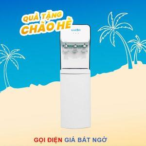 Cay Nuoc Karofi Hcv18 Chao He