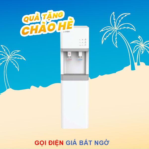 Cay Nuoc Karofi Hcv200 Chao He