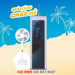 Maylocnuoc O07 Chaohe