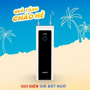 Maylocnuoc Oh128 Chaohe