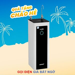Maylocnuoc Os139ns Chaohe