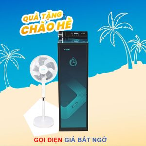 Maylocnuoc P95 Chaohe